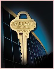 24/7 Locksmith Ottawa