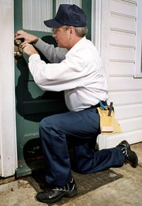 Lock Installation Services Ottawa