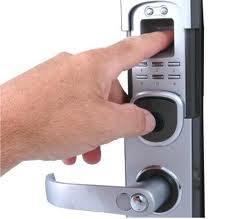 High Security Locks Ottawa